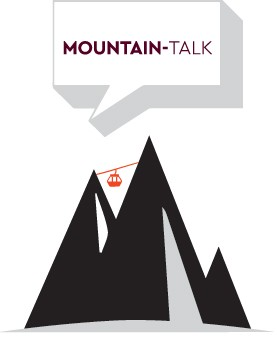 mountaintalk